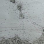 Patente nautica Punto stimato Carteggio nautico patenti