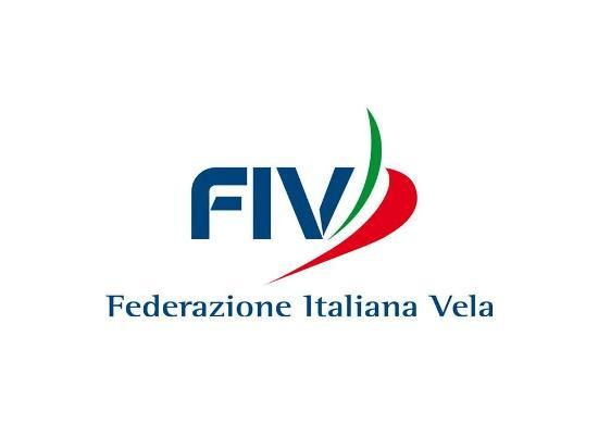 Corsi di vela FIV Federazione Italiana Vela Scuola di Vela Corsi di Vela Istruttore FIV Fabio Leporini Cetraro Cosenza