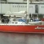 Adriatica Progetto Pigafetta 500