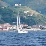 Evitare gli abbordi in mare: ecco un trucco per ricordare le precedenze
