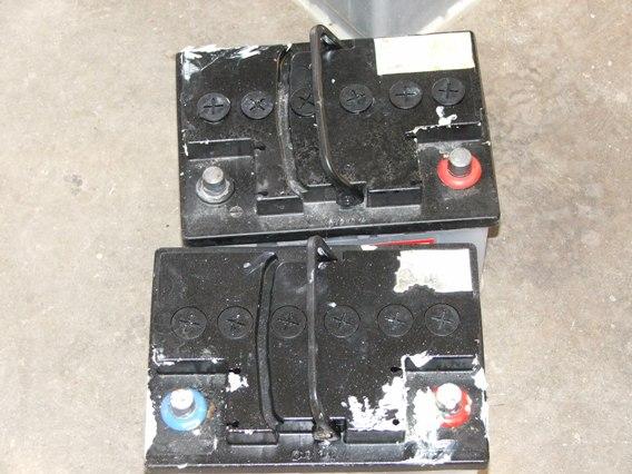 Batterie sempre cariche: i trucchi per pulirle e non farle scaricare