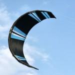 I kitesurf fanno rotta sul Tan di Livorno