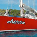 AdriaticaPigafetta