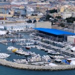 I numeri del 53° salone nautico internazionale di Genova
