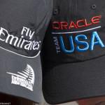 Facebook, Vela Pratica e la Coppa America: i commenti sul social network