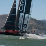 America's Cup 10