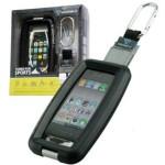 Tablet e smartphone in barca al sicuro con le custodie ArmorCase