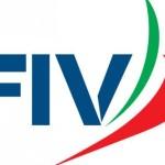 FIV: riunione numero 400 del Consiglio Federale