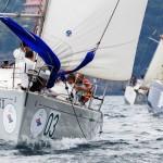 Santa Margherita Ligure: sfida in acqua tra le migliori business school del mondo