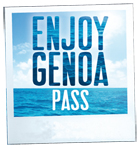 enjoy_pass_web