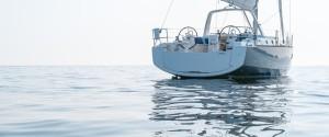 Beneteau Oceanis 38 b