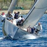 Tropea-Vibo Marina: al via in Calabria il campionato invernale d'altura