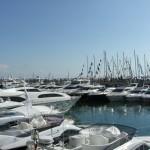 Europarlamento: nuove norme per imbarcazioni da diporto più verdi e sicure