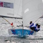 La Fiv e La Giornata Nazionale dello Sport Paralimpico