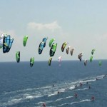 Kite Surf Gizzeria