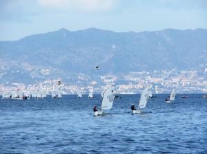 Reggio Calabria Mediterranean Cup 1
