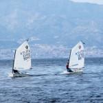 Reggio Calabria, Mediterranean Cup: al via la 29esima edizione