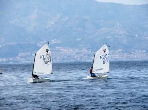 Reggio Calabria Mediterranean Cup