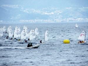 Reggio Calabria Mediterranean Cup 4