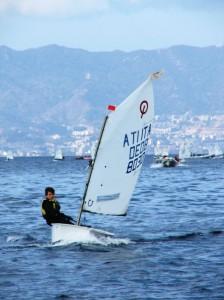 Reggio Calabria Mediterranean Cup 5