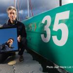 Transat Jacques Vabre, si parte oggi: la diretta della regata
