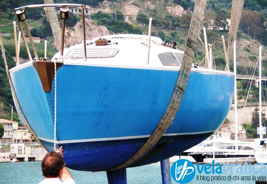 manutenzione-barca-la-check-list-del-rimessaggio-e-dei-lavori-di-bordo1
