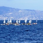 Reggio Calabria: si alza il sipario sulla 29esima Mediterranean Cup