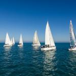 Trofeo Megale Hellas Marina di Pisticci 3