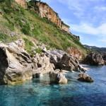 Praia a Mare: cine-turismo sull'isola di Dino, nell'alto tirreno cosentino