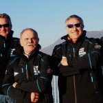 Copa Mexico J24 North American Championship: lo YCBG J24 Italian Sailing Team lancia la sfida