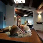 In Calabria apre la sezione multimediale del Museo dei Brettii e del Mare La-sala-1-del-mare