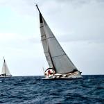 Patente nautica: ecco quando serve per condurre natanti e imbarcazioni