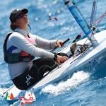 L'intervista di Vela Pratica a Rosalba Giordano, giovane promessa della vela italiana