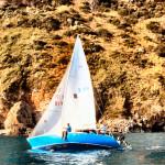 Un anno con Vela Pratica: manutenzione, trucchi, lavori di bordo, patente nautica, interviste, foto