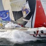 Andrea Mura e le nuove sfide che si prepara ad affrontare con Vento di Sardegna