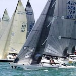 Gill Melges 24 World Championship: al via il 17esimo Campionato del Mondo Melges 24