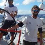 Record alla CAPE2RIO: Giovanni Soldini vince e stabilisce il nuovo primato