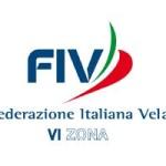 VI Zona Fiv Calabria e Basilicata: i circoli velici convocati per l'assemblea annuale