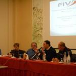 Vela in Calabria e Basilicata: i numeri e i programmi della VI Zona FIV