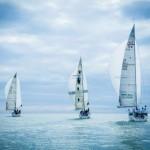Weekend di regate a Marina di Pisticci: riparte il campionato d'altura