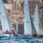 Circuito Nazionale Classe Italiana J24: conclusa la Primo Cup Trophée Credit Suisse