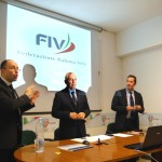 Il vice Presidente FIV a Reggio Calabria per il seminario fiscale: l'intervista a Francesco Ettorre
