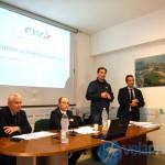 Fisco e Vela: gestire un'Associazione Sportiva dilettantistica della FIV