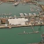 Tuttovela e Tan: anticipazioni sul 31esimo Trofeo Accademia Navale e città di Livorno