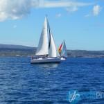 Vibo-Tropea: al via il campionato autunnale di vela d'altura