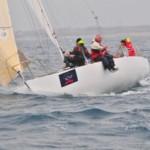 J24: Kismet vince Campionato Invernale Memorial Stefano Pirini