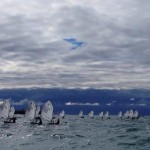 La vela calabrese vince in Sicilia la Marsala Winter Cup