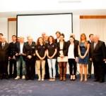 Premio Italia per la Vela: ecco i candidati 2014 e le modalità di voto
