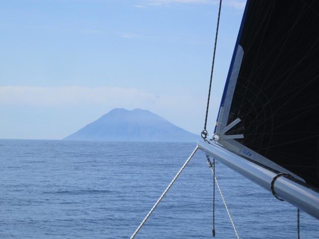 Strombili-in-vista