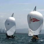 Tan Livorno: al via la 31^ edizione del Trofeo Accademia Navale